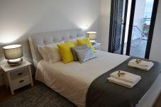 Apartamento em Caniço - Magi Paradise Apartment near the beach