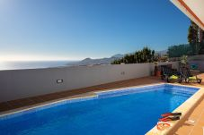 Casa em Funchal - Funchal Bay View Villa