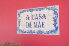 Apartamento em Ponta do Sol - Quinta da Tia Briosa, Casa da Mãe I