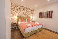 Apartamento em Ponta do Sol - Quinta da Tia Briosa, Palheiro I