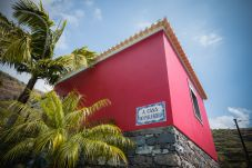 Apartamento em Ponta do Sol - Quinta da Tia Briosa, Palheiro II