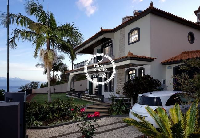 Funchal - Casa