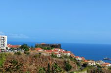 Casa em Funchal - Gem of a House by Madeira Sun Travel
