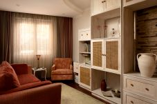 Apartamento em Funchal - My Place in Funchal with Parking space