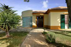 Casa em Porto Santo - Golden Beach House by Madeira Sun Travel