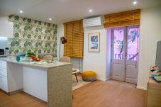 Apartamento em Funchal - Hurricane Plant City Center Apartment