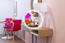 Apartamento em Funchal - Funchal Tropical - Orchid Flower City Center Apart