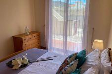 Apartamento em Porto Santo - Villa's Accommodation