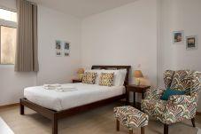 Apartamento em Funchal - Ribeira das Casas Apartments 3F