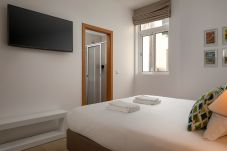 Apartamento em Funchal - Ribeira das Casas Apartments 2D