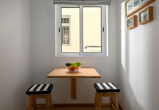 Funchal - Apartamento