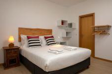 Apartamento em Funchal - Ribeira das Casas Apartments 1A