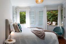 Apartamento em Funchal - Charm.In Funchal