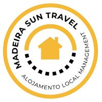 MADEIRA SUN TRAVEL