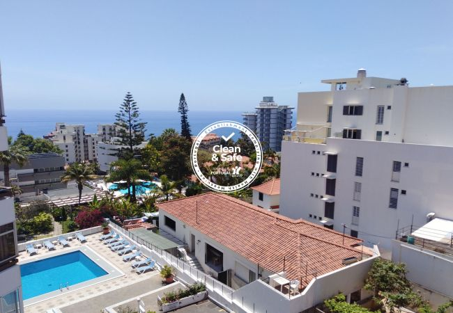 Funchal - Apartment