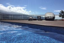 House in Funchal - Villa Beausoleil by Madeira Sun Travel