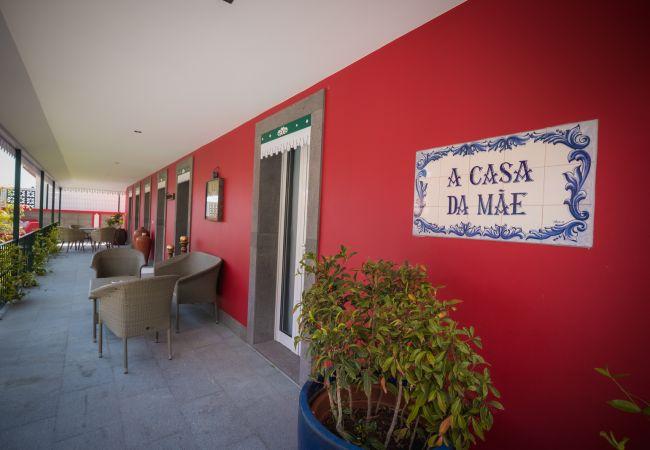 Ponta do Sol - Apartment