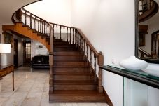 House in Funchal - Gem of a House by Madeira Sun Travel