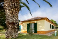 House in Porto Santo - Golden Beach House by Madeira Sun Travel