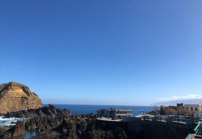 Porto Moniz - Rent by room