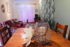 Apartment in Porto Santo - Villa's Accommodation