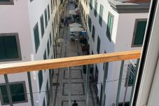Apartment in Funchal - Ribeira das Casas Apartments 3E