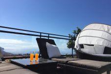 Casa en Funchal - Villa Beausoleil by Madeira Sun Travel