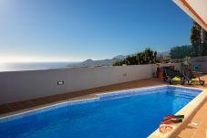 Casa en Funchal - Funchal Bay View Villa