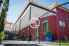 Casa en Ponta do Sol - Quinta da tia Briosa, Casa da Avó
