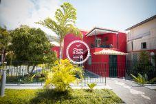 Apartamento en Ponta do Sol - Quinta da Tia Briosa, Casa da Mãe II