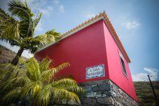 Apartamento en Ponta do Sol - Quinta da Tia Briosa, Palheiro II