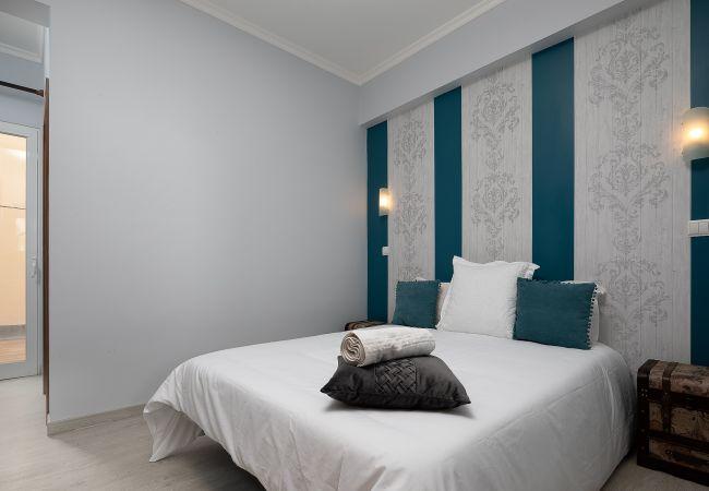 Porto Moniz - Alquiler por habitaciones