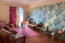 Apartamento en Porto Santo - Villa's Accommodation