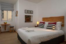 Apartamento en Funchal - Ribeira das Casas Apartments 1A
