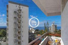 Appartement à Funchal - Casa Branca by Madeira Sun Travel