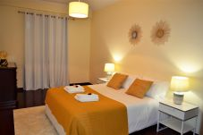 Appartement à Funchal - Golden View Apartment near the beach