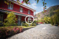 Appartement à Ponta do Sol - Quinta da Tia Briosa, Casa da Mãe I