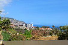 Maison à Funchal - Gem of a House by Madeira Sun Travel