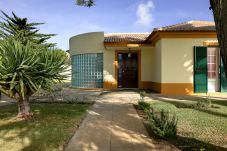 Maison à Porto Santo - Golden Beach House by Madeira Sun Travel