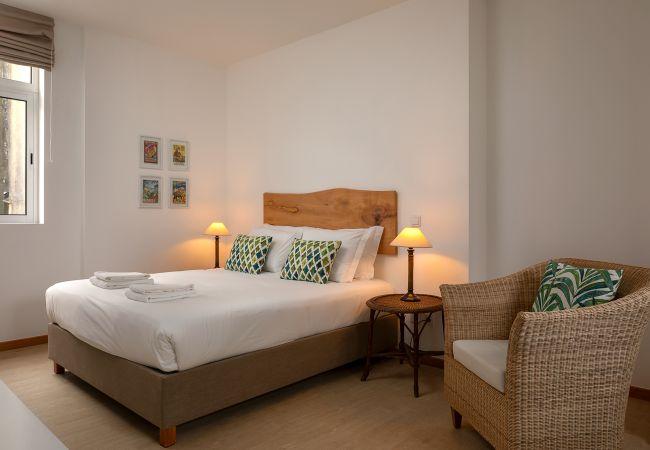 Funchal - Appartement